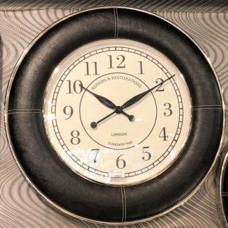 סדרת שעוני יוקרה לקיר – CLASSICA -בשלושה גדלים