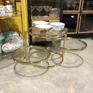 שולחן – HULA HOOP
