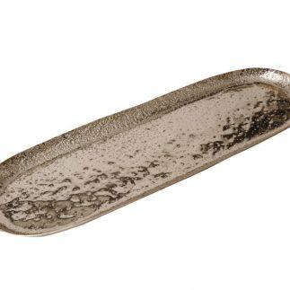מגש אובלי – CHAMPAGINE ענק/גדול