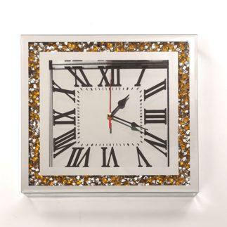 שעון קיר – DREAM