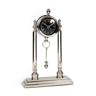 שעון שולחני – LORD