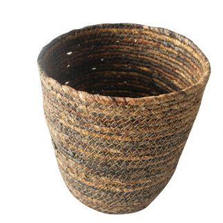 סלסלת חבלים בית עציץ – 5050