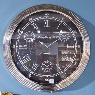 שעון קיר – BREIT