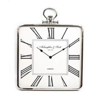 שעון מרובע – ANGEL