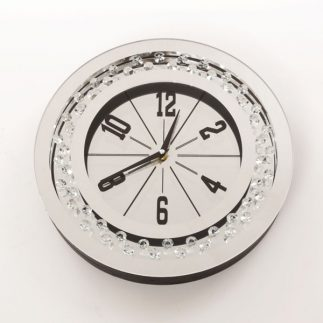 שעון קיר – JULIE