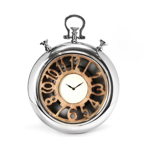 שעון - NIKKI
