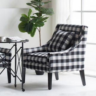 שולחן – AVATAR שחור