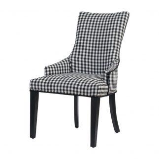 כיסא אוכל – PEPITA