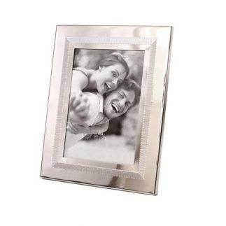 מסגרת לתמונה – RINO גדול/קטן