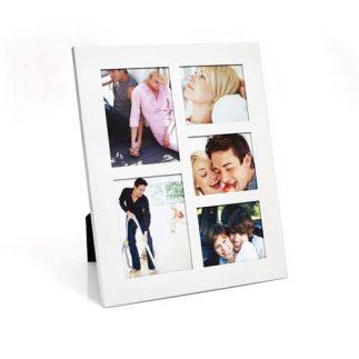 מסגרת מחולקת ל4 תמונות בגדלים שונים – SPLIT