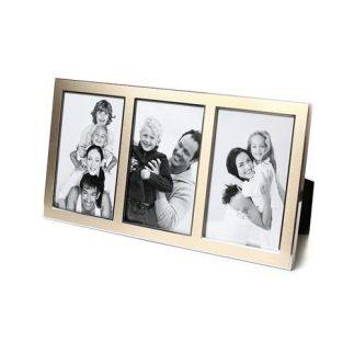 מסגרת מחולקת ל3 תמונות – TRIPLE DATE