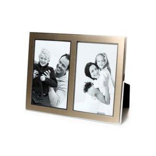 מסגרת מחולקת ל2 תמונות – DOUBLE DATE