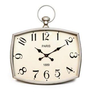 שעון – 1889