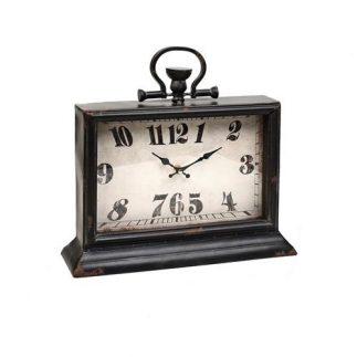 שעון שולחני – DALI