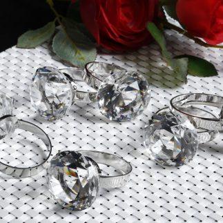 שישיית חבקים – DIAMOND