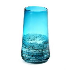 אגרטל זכוכית – SKY גדול/קטן