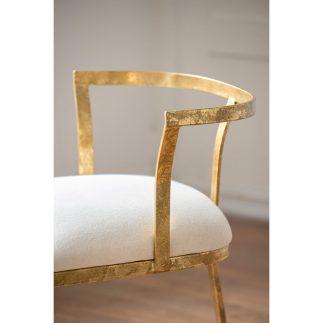 כורסא/כיסא – SHANDY