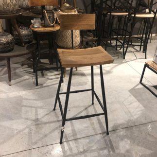 כיסא בר – PLOW
