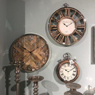 שעון קיר – CELTICS