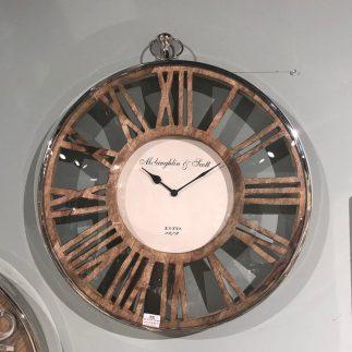 שעון – NICK