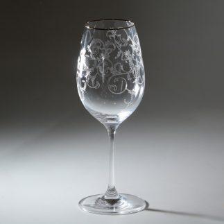 שישיית כוסות יין – NOSTALGY