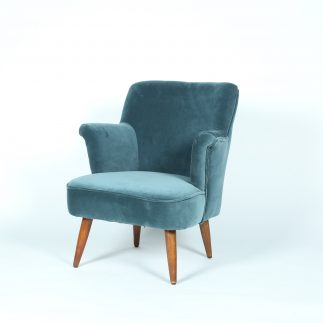 כורסא – BONITA ירוק