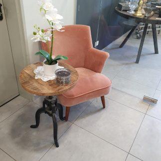 שולחן – MANUELA
