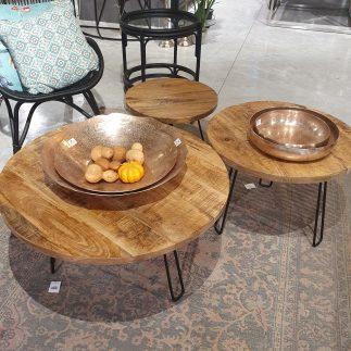 שולחן – PROJECT גדול/בינוני