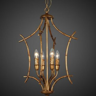 מנורה – SYMPHONY