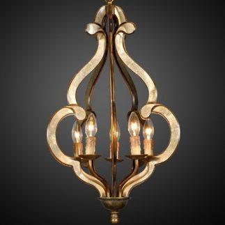 מנורה – HARMONY
