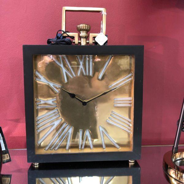 שעון - RESPECT גדול/בינוני