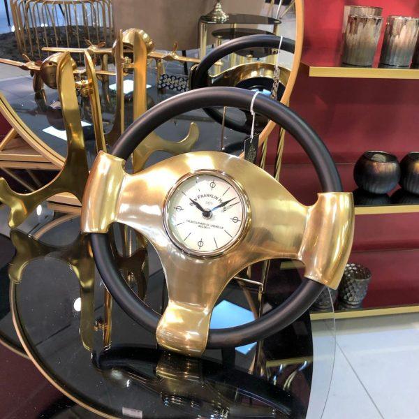 שעון - BENTLEY