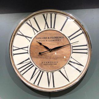 שעון – EDWARD ענק/גדול