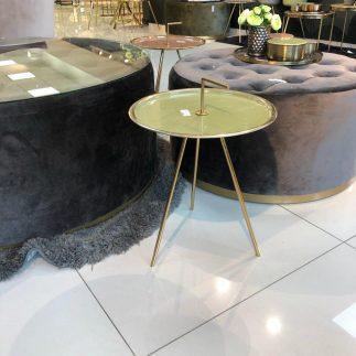 שולחן – GRIP ירוק