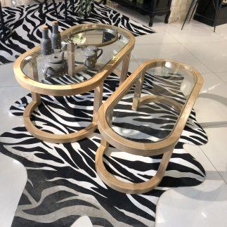 שטיח – WILD ZEBRA