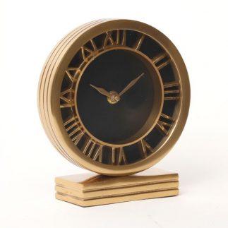 שעון שולחני – PENTHOUSE