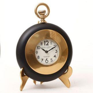 שעון – LAWYER