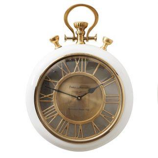 שעון – DELUXE