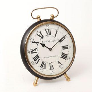 שעון – PRESIDENT
