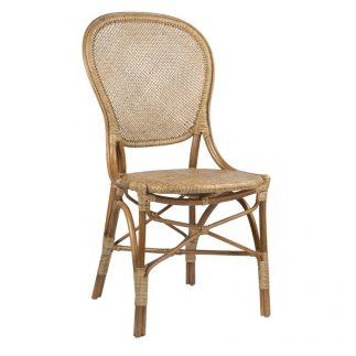 כיסא – ROSSI טבעי