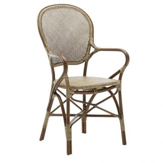 כיסא – ROSSINI טבעי