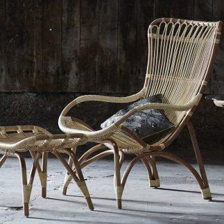 כורסא – MONE טבעי