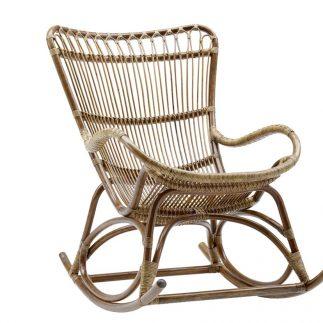 כיסא/כורסא – MONET טבעי