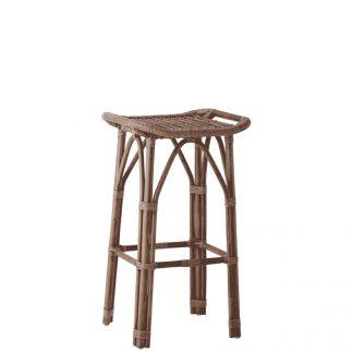 כיסא – SALSA טבעי