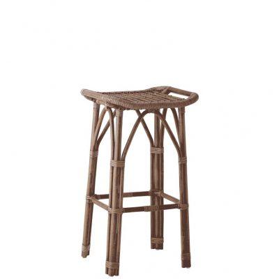 כיסא - SALSA טבעי