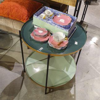 שולחן – PANDA