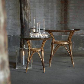 שולחן – RAPHAEL טבעי