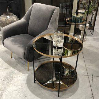 שולחן – BANDA
