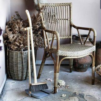 כיסא – PIANO טבעי