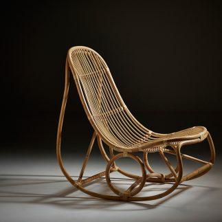 כיסא/כורסא – NANNA טבעי